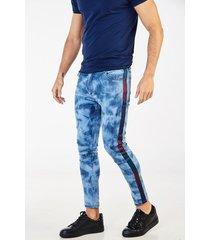 jean celeste tascani skinny troxy