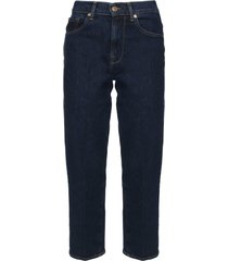 7 for all mankind the modern jeans
