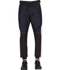 dsquared2 nylon pants