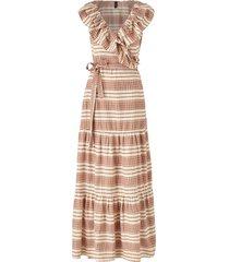 maxiklänning yasevalina sl maxi dress