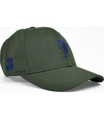 gorra chicago verde