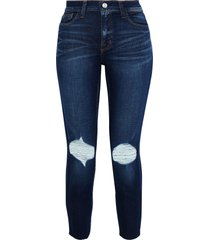 l'agence jeans