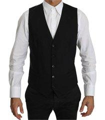 waistcoat formal gilet dress wool vest