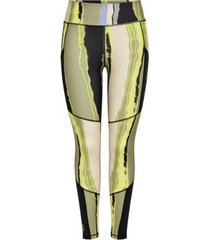 legging only play mallas mujer 15223942