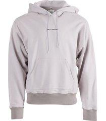 traum dream logic hoodie