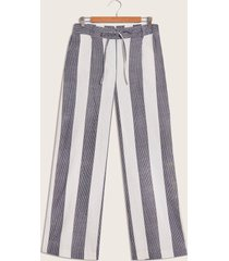 pantalon azul-4
