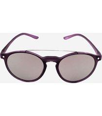 gafas de sol filtro uv400 samay