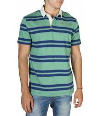 polo t-shirt hm570732
