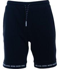 hugo boss boss shorts