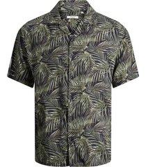 overhemd korte mouw premium by jack jones 12187823