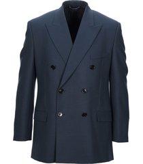 dior homme suit jackets