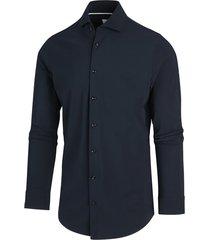 2191.22 overhemd shirt