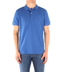 m0210bt2649 t-shirt
