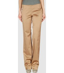 sonia fortuna dress pants