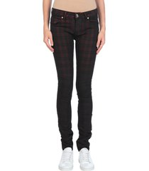 plein sud casual pants
