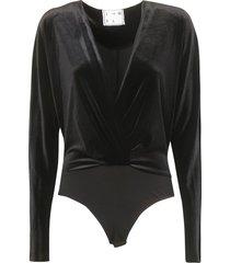 in the mood for love elsa bodysuit