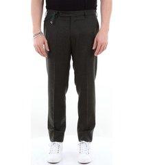 pantalon berwich rd5470