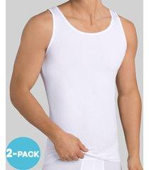 sloggi hemden 24/7 2-pack