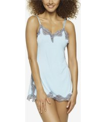 jezebel mira modal chemise nightgown