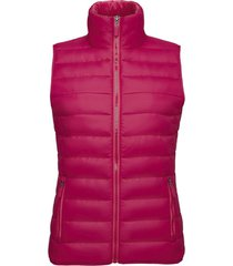 gilet sols wave lightweight women