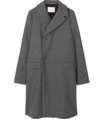 eugene coat