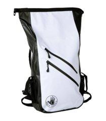 body glove ruxton waterproof floatable backpack