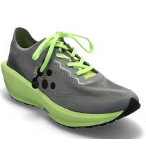 ctm ultra m shoes sport shoes running shoes grön craft