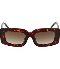 n.21 sunglasses