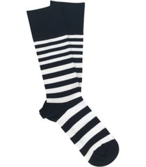 love sock company men's mid calf dress socks
