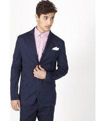 blazer reserva sarja masculino - masculino