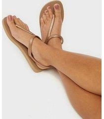 havaianas hav flash urban flip-flops