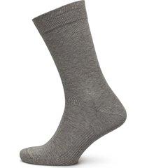 egtved socks cotton underwear socks regular socks grå egtved