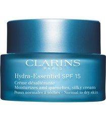 hydra-essentiel spf 15 normal to dry skin 50 ml