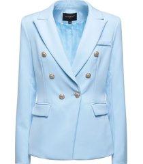 attentif suit jackets