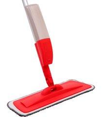 mop condor spray limpeza úmida e cabo