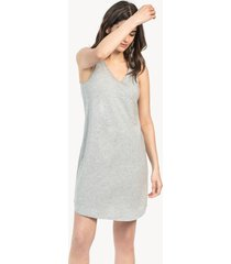 lilla p sleep dress