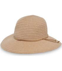 sunday afternoons women's aphelion hat