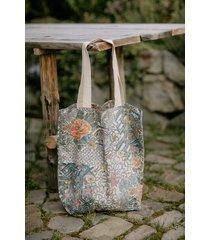 torba eko /azulejos/