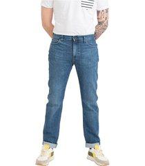 rider sitka slim jeans