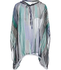 lou lou london capes & ponchos