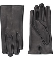 neil barrett gloves