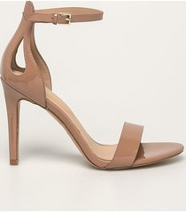 aldo - sandały