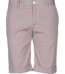 royal row shorts & bermuda shorts