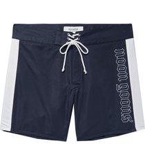 noon goons beach shorts and pants