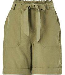 shorts gunnacr