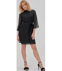 klänning amy dress