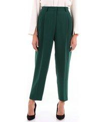 pantalon alberto biani cc802ac0030