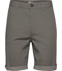 shorts woven shorts casual grå edc by esprit