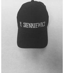 czapka h. sienkiewicz