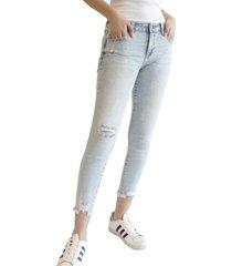 jeans blake denim racaventura